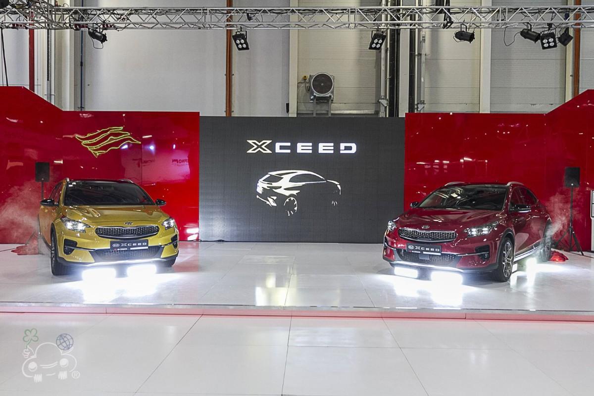 09 Salonul Auto Bucuresti Si Accesorii 2019 Copy 1200x800