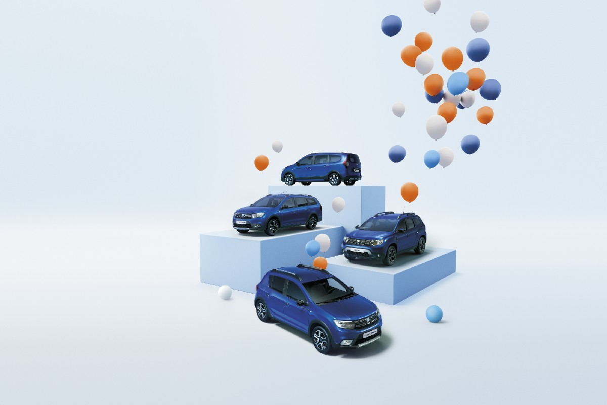 2020   Anniversary Special Series Dacia 15 Years Copy 1200x800