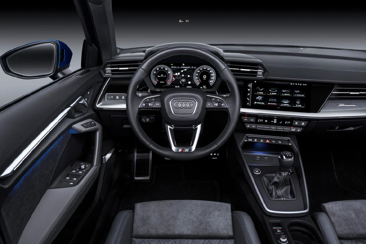 Audi A3 Sportback 1200x800 2