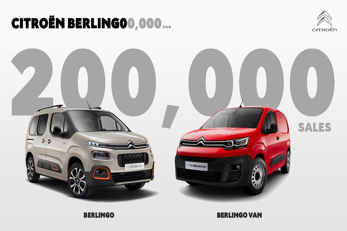 BERLINGO 1200x800