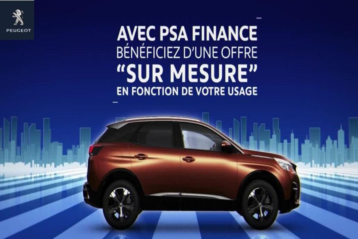 Peugeot Finance Copy 1200x800