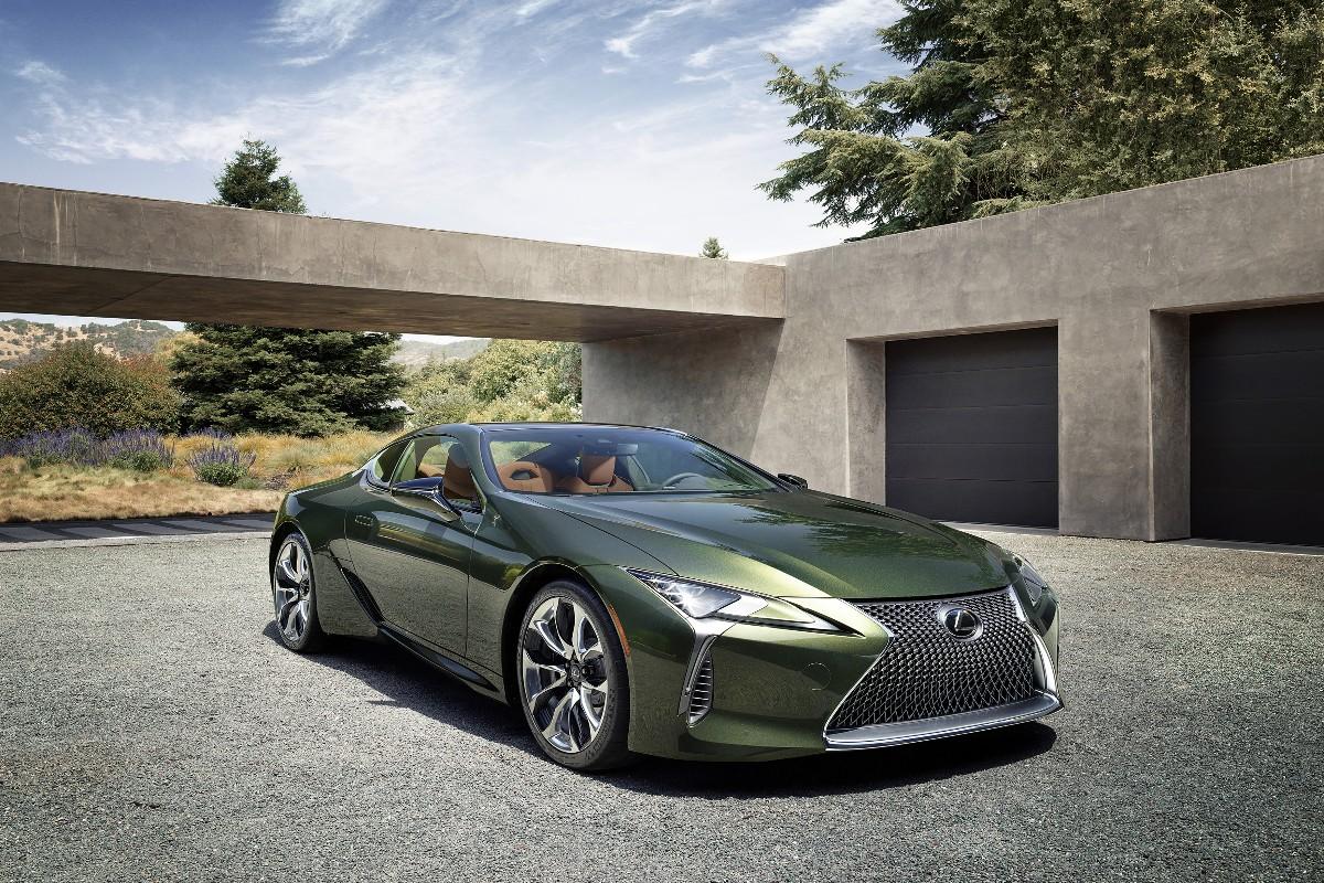 2020 Lexus LC Inspriation Series F34 NR 1200x800