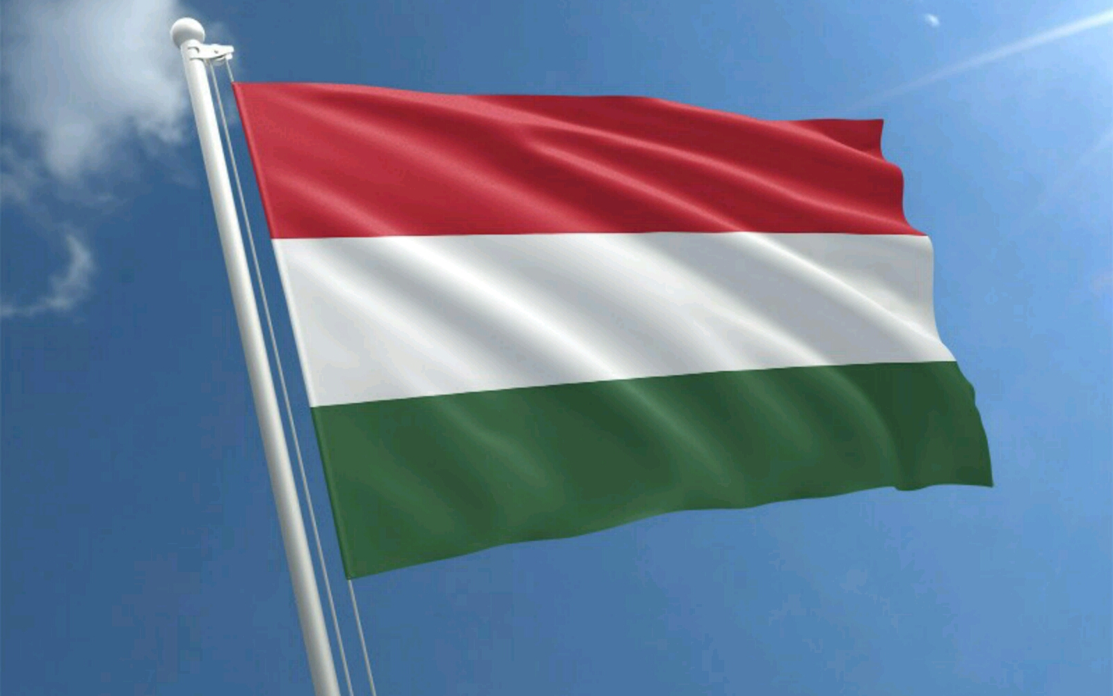 Hungary Flag Crop 1600x1000