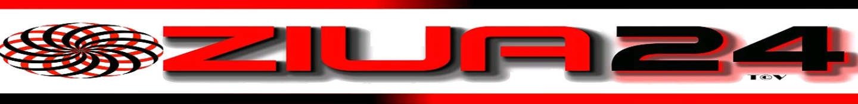 Ziua24logo