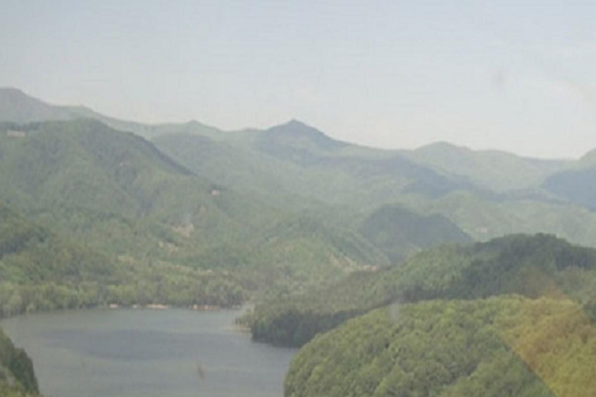 Barajul Stramtori Firiza2 Copy 1200x800